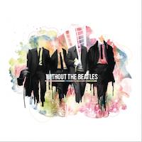 Beatles_200px