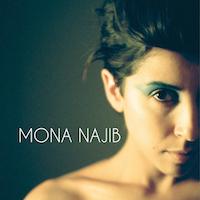 Mona_200px