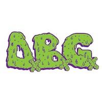 DBG_200px