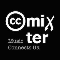 ccmixter_200px