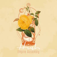 Empire_Assembly_200px