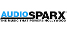 Audiosparx